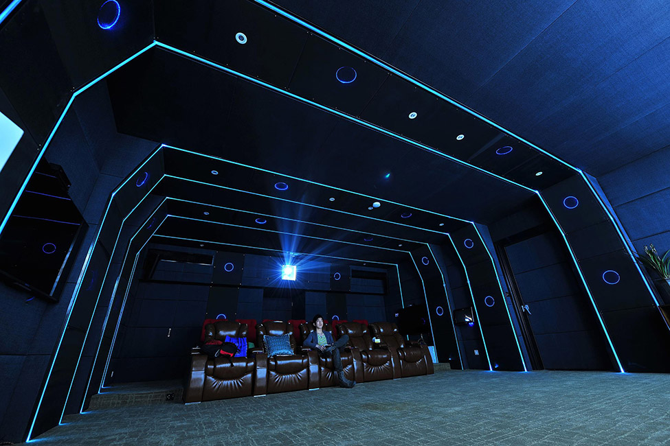 AIA_Home_Theater_1