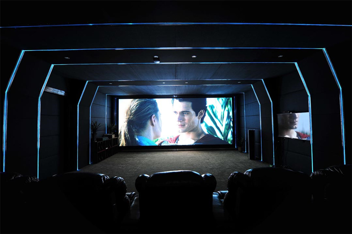 Ascendo_AIA_Home_Theater