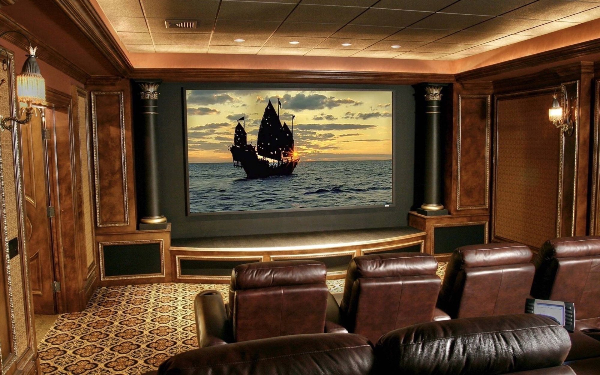 basement-home-theater-ideas-19