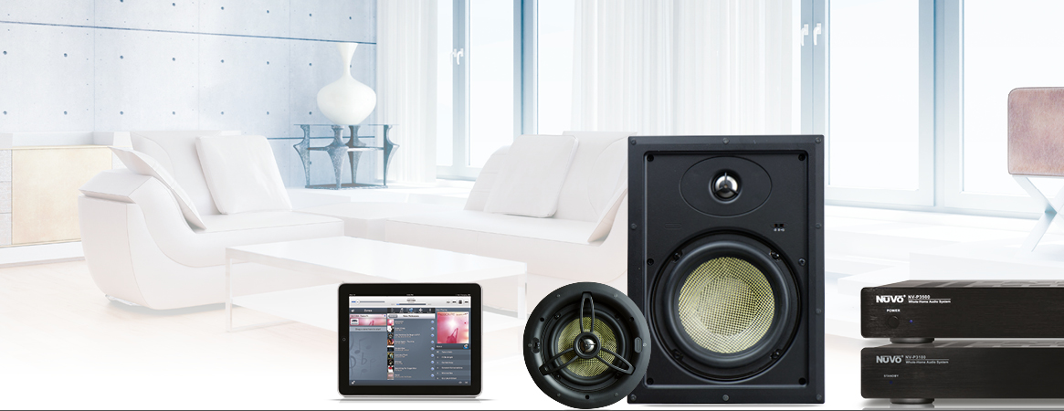 nuvo-whole-home-audio-web-header