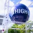 Khai mạc triển lãm âm thanh hi-end lớn nhất thế giới
