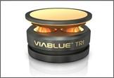 Viablue TRI (Đen hoặc xám)