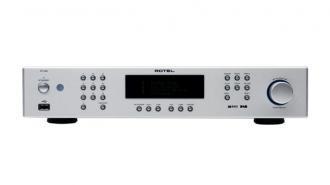 DIGITAL INTERNET TUNER RT-09 V02