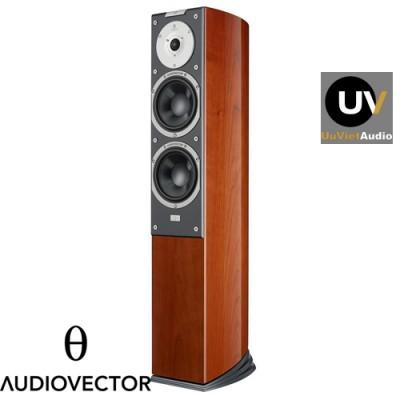 Audiovector SR3 Signature Discreet