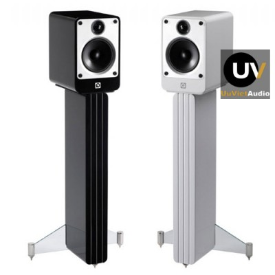 Chân loa Q Acoustics Concep20