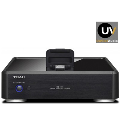 TEAC DS-H01