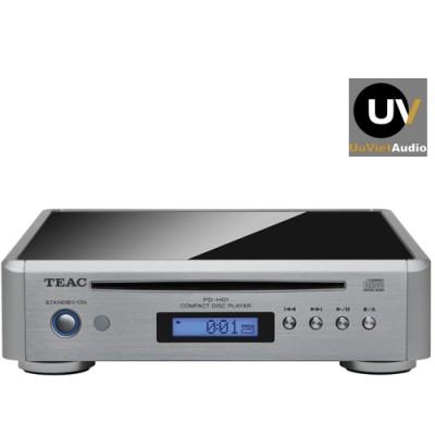 TEAC PD-H01