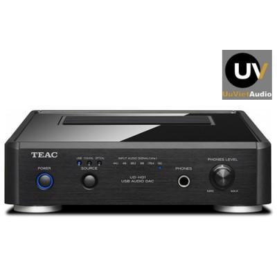 TEAC UD-H01
