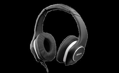 MUSIC MANIAC AH-D340