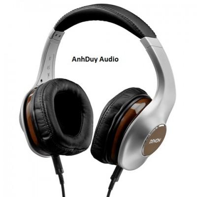 MUSIC MANIAC AH-D7100