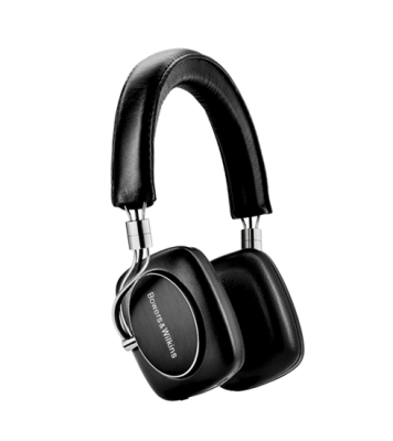 P5 wireless