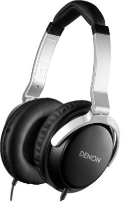 Tai nghe AH-D510R/AH-D510