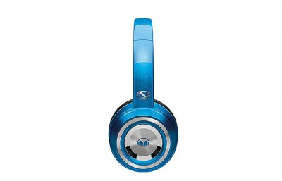 NCREDIBLE NTUNE CANDY