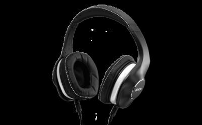MUSIC MANIAC AH-D600