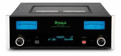 PHONO PRE-AMPLI MP1100