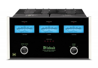 POWER MCINTOSH MC207