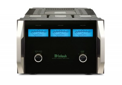 POWER MCINTOSH MC303