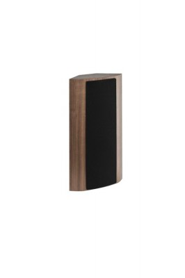 SONETTO SERIES WALL