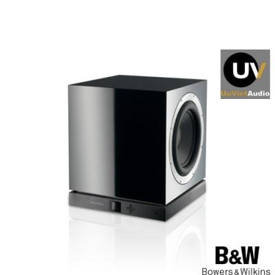 Bowers & Wilkins ASW DB1UK/EC