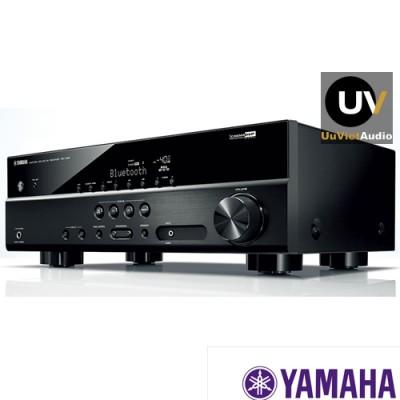 Yamaha RX-V381