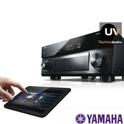 YAMAHA RX-A2060