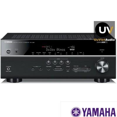 Yamaha RX-V681
