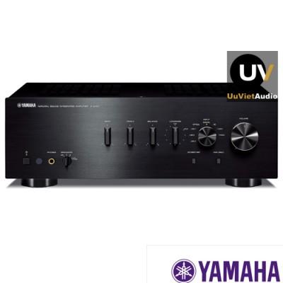 Yamaha A-S701