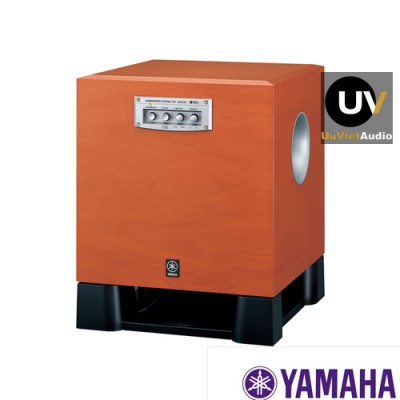 Yamaha YST-SW515