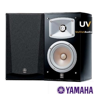 Loa Yamaha NS-333