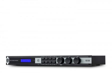 JBL KX180